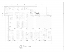 3d animation animations logo 3d floor plans reality models