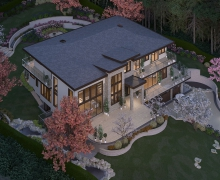 429_Southborough_Dr_Render#1.jpg